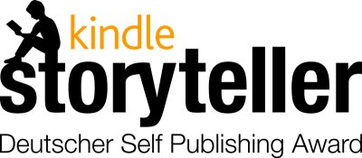 Kindle Storyteller